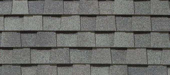 Michigan Certainteed Shingle Roof Colors Gaf Owens