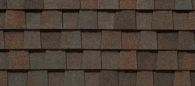Certainteed Roof Colors Gaf Roof Shingles Owens